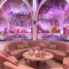 Wedding planning on a budget decoration brides 60 Ideas Wedding Decorations On A Budget, Wedding Themes, Wedding Designs, Wedding Ideas, Aisle Decorations, Wedding Stage, Dream Wedding, Wedding Lounge, Wedding Lighting