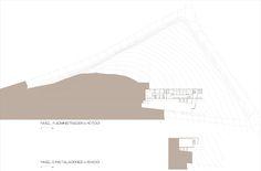 Gallery of Center for the Mentally Handicapped in Alcolea / Taller de Arquitectura Rico+Roa - 7