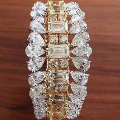 kamyen jewellery