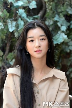 Seo Ji Hye, Hyun Seo, Korean Actresses, Korean Actors, Korean Beauty, Asian Beauty, Korean Celebrities, Celebs, Kim Sohyun
