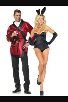 25 Best Couples\' Costumes for Halloween   Princess peach, Costumes ...