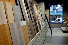 Divider, Paris, Room, Furniture, Home Decor, Pos, Bedroom, Montmartre Paris, Decoration Home