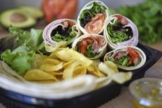 Types Of Sandwiches, Tacos, Mexican, Ethnic Recipes, Food, Essen, Yemek, Mexicans, Meals