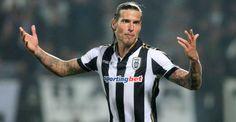 Πρίγιοβιτς: «Καλό το βραβείο αλλά θα το άλλαζα για έναν στόχο της ομάδας» (vid) > http://arenafm.gr/?p=297947