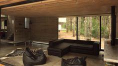 JD House | Luciano Kruk