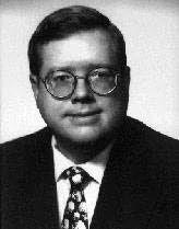 Richard Laymon (1947 - 2001)