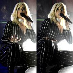 Bebe Rexha • Bebe&Bassy Tour/Sacramento