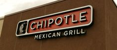 http://www.allcateringmenuprices.com/chipotle-catering-prices/