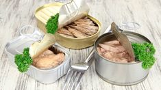 Canned Fish Recipes, Seafood Recipes, Endive Recipes, Egg Recipes, Tinned Mackerel Recipe, Omega 3, Mackeral Recipes, Mackerel Fish, Jucing Recipes