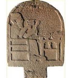 Se tienen  indicios de la utilización del hierro 4000 años AC, por los sumerios, en Anatolia y Mesopotamia, y por los egipcios, aunque, fundamentalmente, ceremonial, ya que es un metal mucho más caro que el oro. . Alrededor de 1600 a. C. y 1200 a. C. va aumentando su uso en Oriente Medio, aunque el metal más usado, es el bronce.  CLASES PARTICULARES, FORMACIÓN, RECUPERACIÓN ACADÉMICA A DOMICILIO  Desde $350.00 dependiendo materia o nivel  #Matemáticas, #ClasesdeGeografía, #Geografía…
