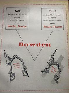 General catalog Fratelli Doniselli 1930-1931 ......