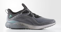Adidas Alphabounce First Colorways | Solecollector