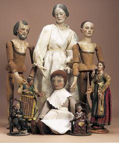 colonial santos on sale - Buscar con Google