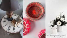 The 101 Most Beautiful DIY Projects of All Time