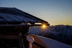 Sunset Sunset, Photography, Sunsets, Photograph, Photography Business, Photoshoot, Fotografie, Fotografia, The Sunset