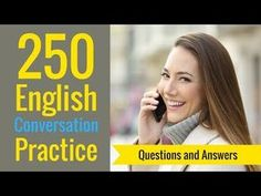 Do you want to learn English? The best way to learn English is to listen to it often and practice speaking it as often as possible. This video will help you . English Tips, English Study, English Class, English Lessons, English Speaking Practice, English Vocabulary, English Grammar, English Language Course, English Course