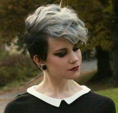 pixie-cabelo (4)