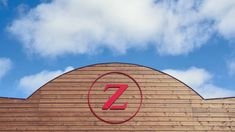 Zmar Eco Experience - Zambujeira do Mar Exterior, House In The Woods, Chicago Cubs Logo, Landscape, Family Vacations, Nature, Scenery, Outdoor Rooms, Corner Landscaping
