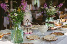 Eclectic Wedding, Wedding Reception, Amanda, Table Decorations, Party, Marriage Reception, Wedding Receiving Line, Parties, Wedding Reception Ideas