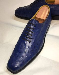 blue-ostrich-shoes-PS-430x550