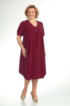 Купить платье Новелла шарм 2752-2 по выгодной цене в Белоруссии.