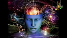 Deep Brain Stimulation – A Natural Cure For Impulse Disorders . Lesión Cerebral, Knowledge Worker, Brain Facts, Rhythmic Pattern, Learning Ability, Boost Creativity, Human Mind, Adam And Eve, Geek Gifts