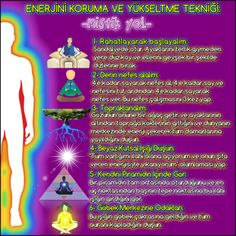 ENERJİNİ KORUMA VE YÜKSELTME TEKNİĞİ: #mistikyol #çakra #meditasyon #olumlama #kişiselgelişim #aura #nefes #enerjinikoruma #enerjiniyükseltme Sacral Chakra Healing, Chakra Meditation, Types Of Meditation, Meditation Crystals, Meditation Techniques, Essential Oils For Chakras, Best Healing Crystals, 2nd Chakra, Chakra Cleanse