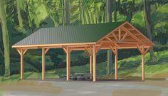 picnic-shelter-17.jpg