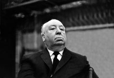 6 Filmmaking Techniques Alfred Hitchcock Used to Create Suspense, Although you may not have seen any of his movies (a situation which you seriously… Harry Benson, Alfred Hitchcock, Elvis Presley, Photo Report, James Brown, Christy Turlington, Film Director, Old Hollywood, Classic Hollywood