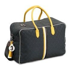 79ebe0df48 Cabin bag or 24h bag for men or women. Soft and lightweight, worn on