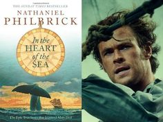 """""""8 Books to read before they become movies in 2015"""" via shortlist.com"""