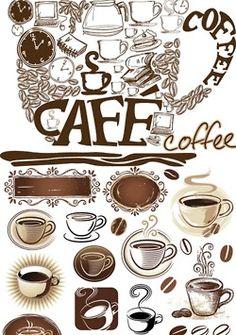 Coffee   ♡♡ ♡♡ ♡.∙∘❀●‿✿⁀♡♡♡♡‿✿⁀●❀∘     >8)))  ☕