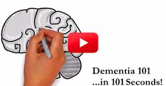 Alzheimer's disease falls under a larger umbrella of neurological disorders called dementia. Also under the umbrella of dementia are Huntington's disease, Lewy Body dementia, and loss of cognitive functions caused by brain injury.  While each of these disorders have memory loss in common, each is slightly different. Knowing which your loved one or patient falls under is dire when determining treatment, or when trying to improve quality of life.