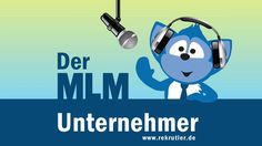 Rainer von Massenbach - Sponsortool Webinare (REKRU-TIER Podcast) - YouTube