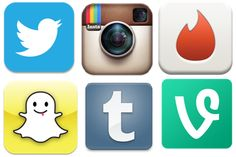 Blog Post: US Research on Teens Social Media Use