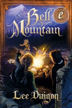 Bell Mountain by Lee Duigon https://www.amazon.com/dp/B005GHN144/ref=cm_sw_r_pi_dp_x_x4lQxbM0A6T9C
