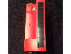 Variador vectorial MDX61B-0030-5A3-4-00