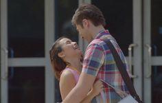Viva Films Valentine movie Girlfriend for Hire which stars YaNdre loveteam Andre Paras and Ya Viva Film, Yassi Pressman, Valentines Movies, Official Trailer, Pinoy, Girlfriends, Entertaining, Stars, Filipino