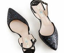 Boden Sixties Slingbacks, Gold,Multi Black Glitter Back by popular demand in half sizes. Options this season include an amazing Pink Houndstooth you can team with a matching jacket and skirt. http://www.comparestoreprices.co.uk/womens-shoes/boden-sixties-slingbacks-gold-multi-black-glitter.asp