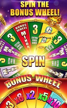 Doubledown Casino, Casino Table, Free Casino Slot Games, Free Games, Kendall Jenner Video, Poker After Dark, World Series Of Poker, Vegas Slots, Casino Theme Parties