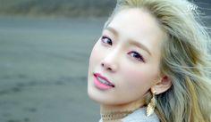 Taeyeon - Cerca con Google