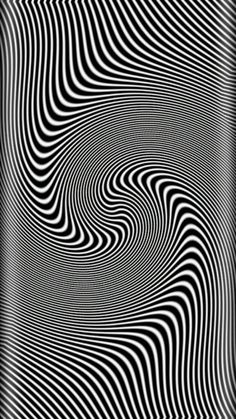 Psychedelic lines wallpaper by High_Times - 41 - Free on ZEDGE™ Glitch Wallpaper, Optical Illusion Wallpaper, Broken Screen Wallpaper, Lines Wallpaper, Galaxy Wallpaper, Nature Wallpaper, Wallpaper Backgrounds, Cool 3d Wallpapers, Iphone Wallpaper