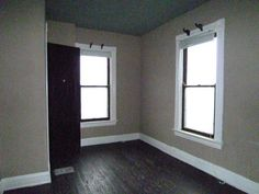 real estate photo 11 for 1037 Columbia St Newport, KY 41071