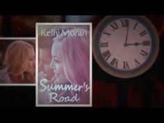 Summer's Road (trailer)