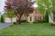 FOR SALE! 10484 MANNS HARBOR COURT, GAINESVILLE, VA - presented by Paul Gunning