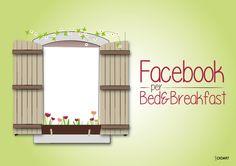 http://oidart.net/wp-content/uploads/2015/02/facebook-per-bedbreakfast.jpg