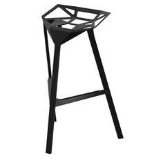 Barpallen Stool_One, en spektakulär och originell möbel för den som vill ha någo...