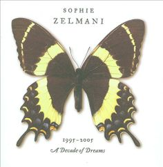 1995-2005: A Decade of Dreams - Sophie Zelmani | Songs, Reviews, Credits, Awards | AllMusic