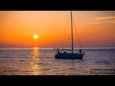 Dalmatinski mix 2020 - YouTube Sunset, World, Youtube, Outdoor, Outdoors, Sunsets, The World, Outdoor Games, The Great Outdoors