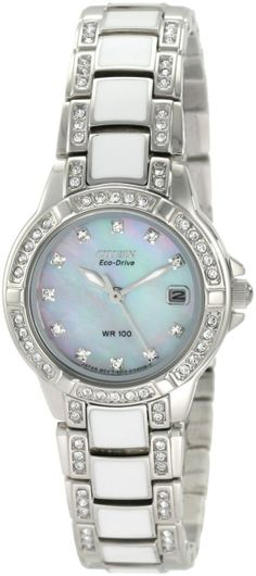 Watch Mom In Bedroom Camera: 1000+ Images About Citizen Eco Drive Watches On Pinterest